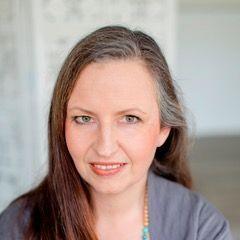 Suva Schachner