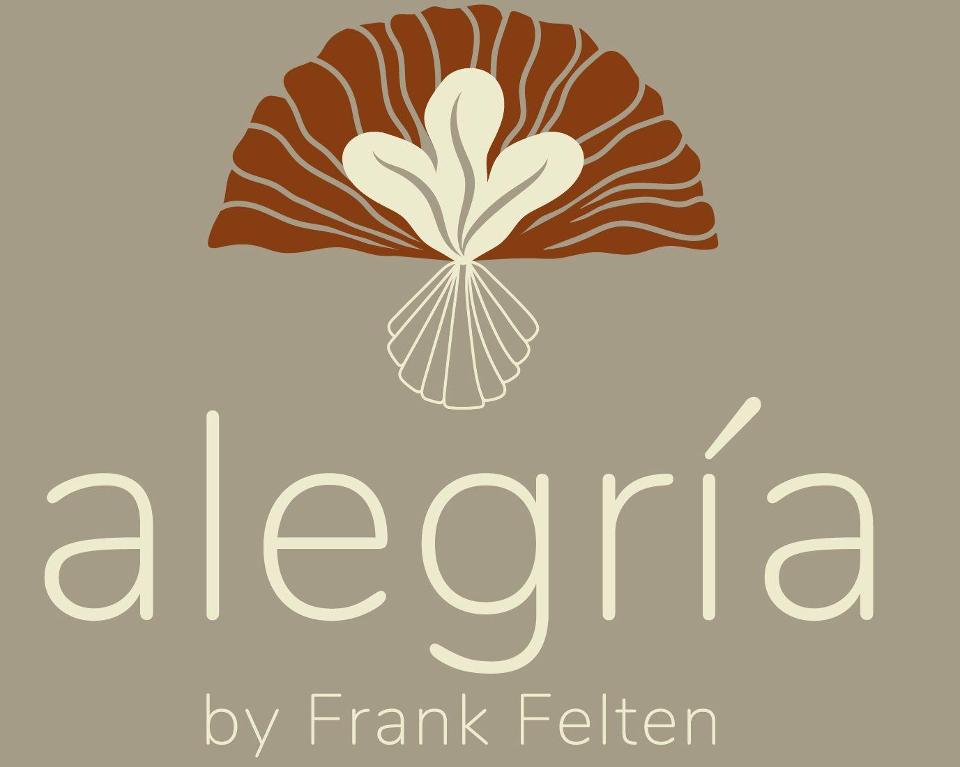 Frank Felten