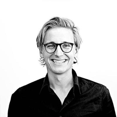 Alexander van Swinderen